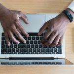 Wat is DaaS en de vele voordelen voor een bedrijf